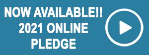 Pledge Online