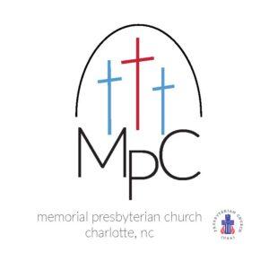 new mpcc logo