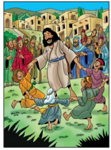 jesus-loves-children