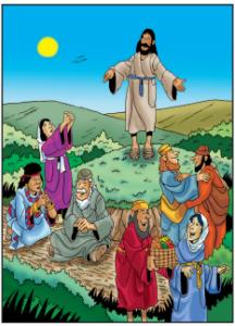 tthe-great-commandment