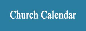 Button-church-calendar