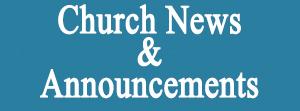 Button-church-news-&-announcements