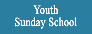 Button-youth-sunday-school