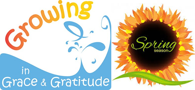 Grace-&-Gratitude-spring