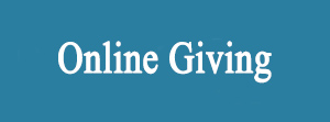 Button-online-giving