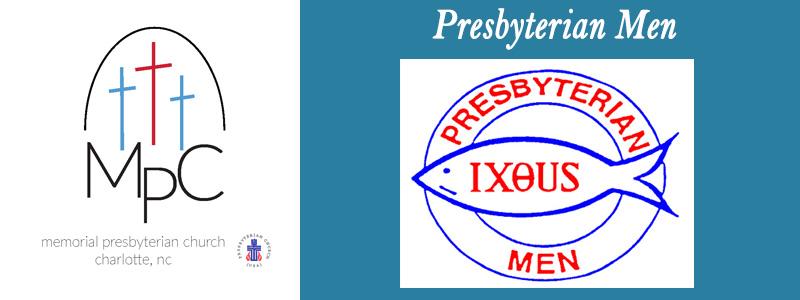 presbyterian-men