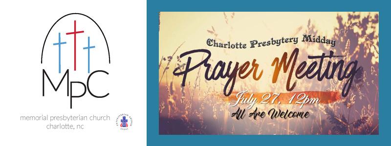 presbytery-prayer-meeting-07-27-2021