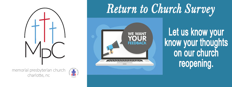 return-to-church-survey-3